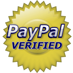 paypal-verfied