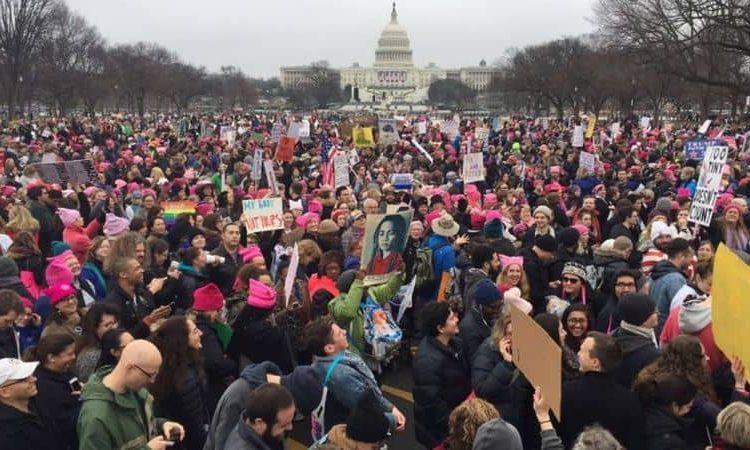 womensmarchwashington large
