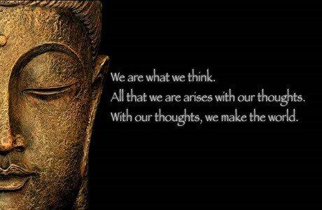 buddha-thoughts-460