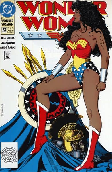 nubia-wonder-womans-black-twin-sister-0