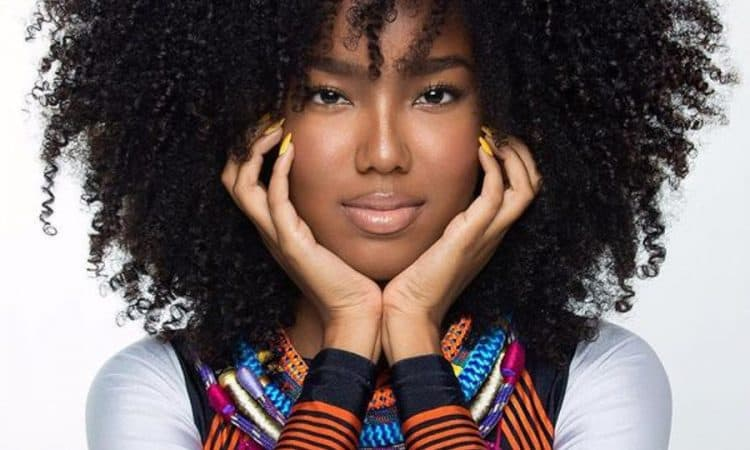 Natural Hair Sisterhood Agenda
