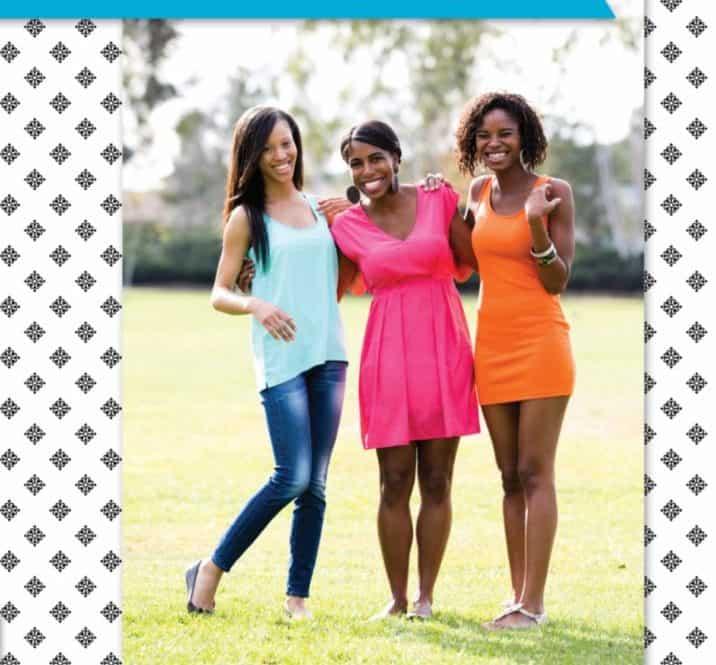 Black Girls Guide
