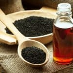 Health & Beauty Benefits of Black Seed Oil
