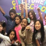 "How to Have the Best Girl Empowerment ""Girl Power"" Program"