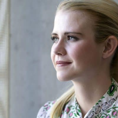 Surviving Trauma – Elizabeth Smart