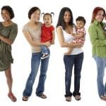 How Do You Feel About Motherhood?  A Poll for Mothers