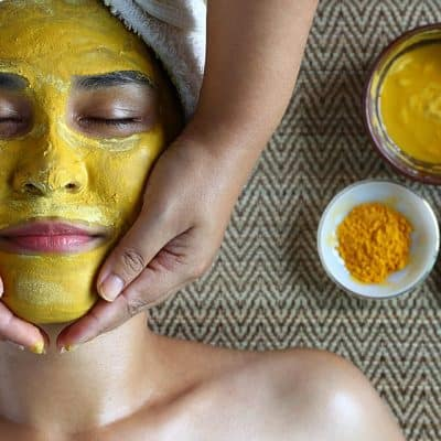 Turmeric and Its Benefits For Your Skin