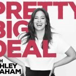 Ashley Graham Shocked Everyone Again