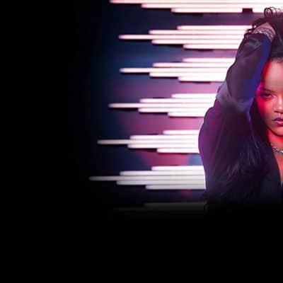 Rihanna's Savage X Fenty Delivers