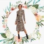 11 Fall Fashion Favorites Under $50