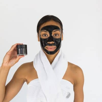 Best Face Masks For Women