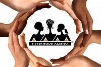 Sister Circles