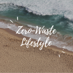 Zero-Waste Companies Led By Modern Women