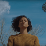 Fast Color Movie:  Black Women Save the Planet