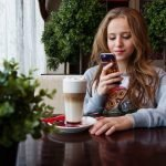 Screen Time-A New Mental Health Crisis?