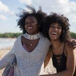 Mentoring:  Sisterhood Advisor