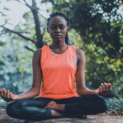 Meditation Practices to Boost Health