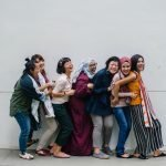 TikTok Women Empowerment Trends