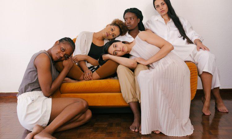Putting Sisterhood on the Agenda