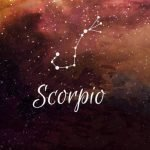 What Scorpio Season 2020 means for you