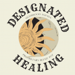 Herbal Blend, Health and Healing