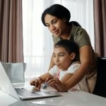 Parent Challenges with Distance Learning