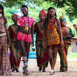 10 Ways to Include Kwanzaa in Your Daily Life