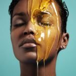 How To Maximize The Skin Benefits of Honey