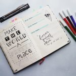 Journaling - Why You Should Do It for Your Mental Health