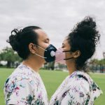 Dating Do's and Don'ts During Coronavirus (COVID)