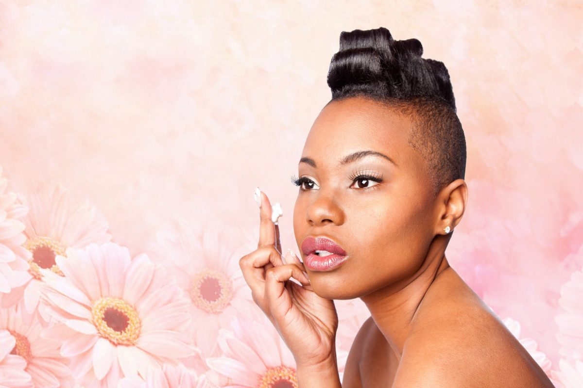 Stop These 5 Beauty Stereotypes To Live Your Best Life Sisterhood Agenda