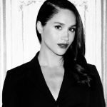 Why Meghan Markle Wasn't Protected and the Plight of Black Women