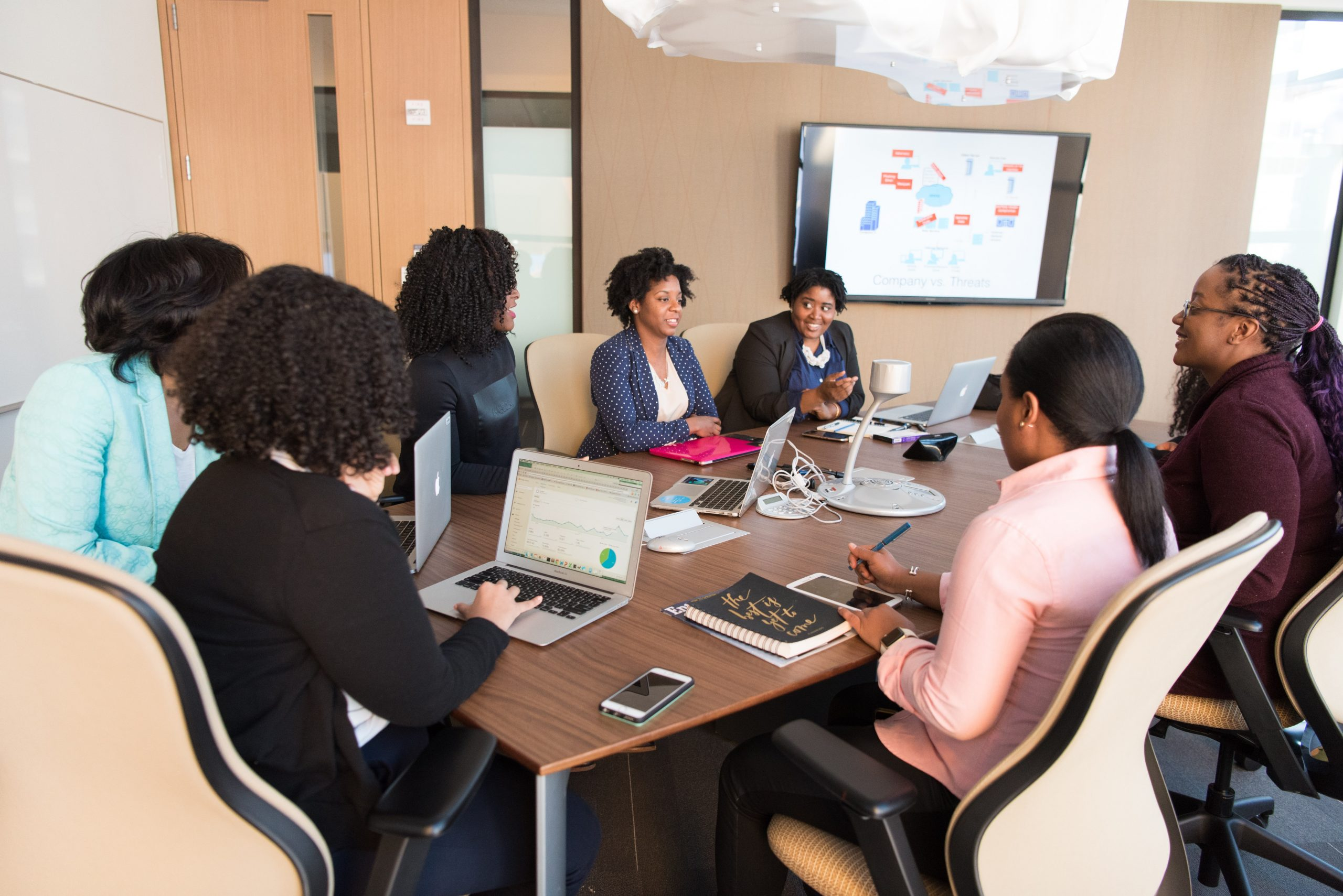 Sisterhood Agenda women business Sisterhood Business Center