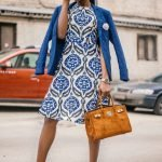 Power-Dressing That Empowers Women