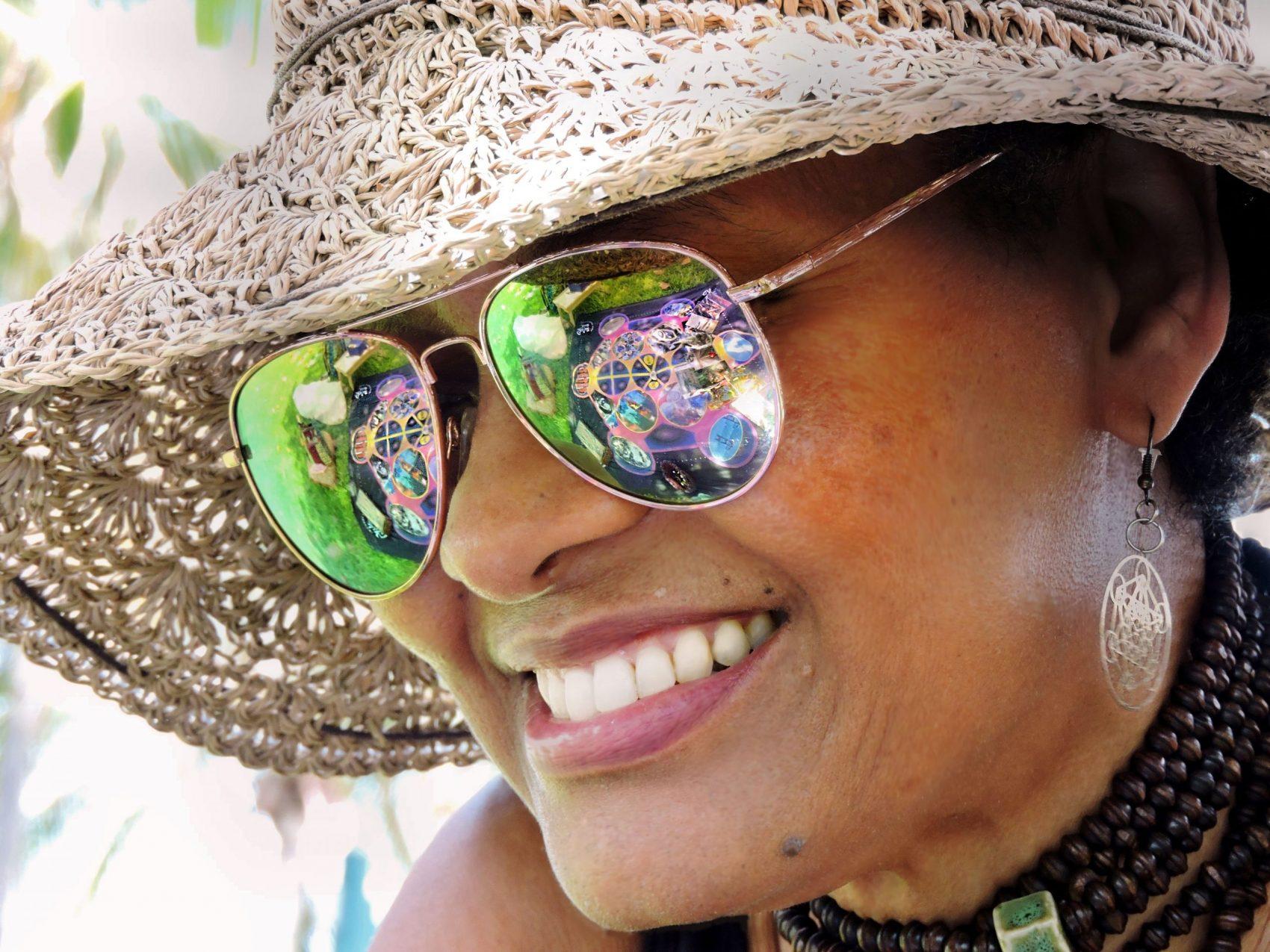 Blanche A. Williams, MS