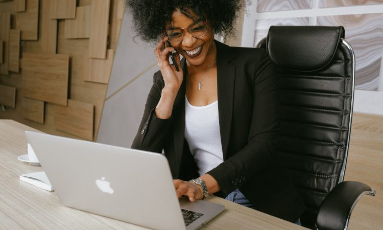 Business Passion Yes Its Spiritual Sisterhood Agenda